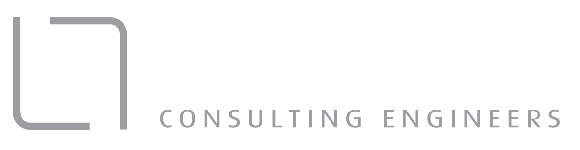 Karamisheff Nagel Pty Ltd